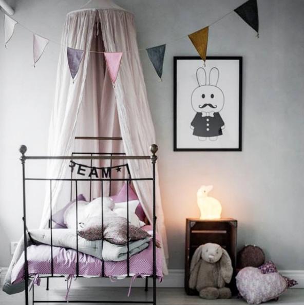 NUMERO-74-kids-canopy-design-decor-play