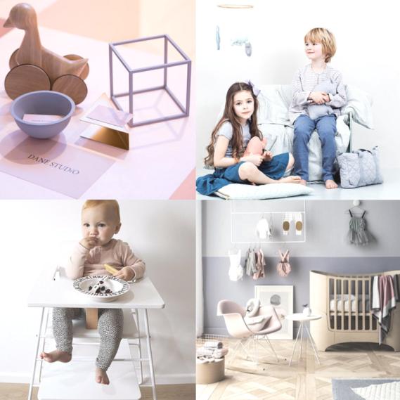 scandinavia-danish-interiors-dane-studio-design (1)