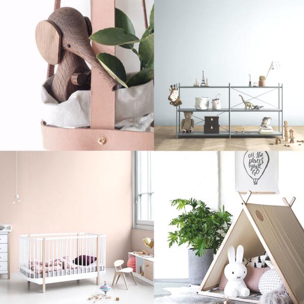 scandinavia-danish-interiors-dane-studio-design