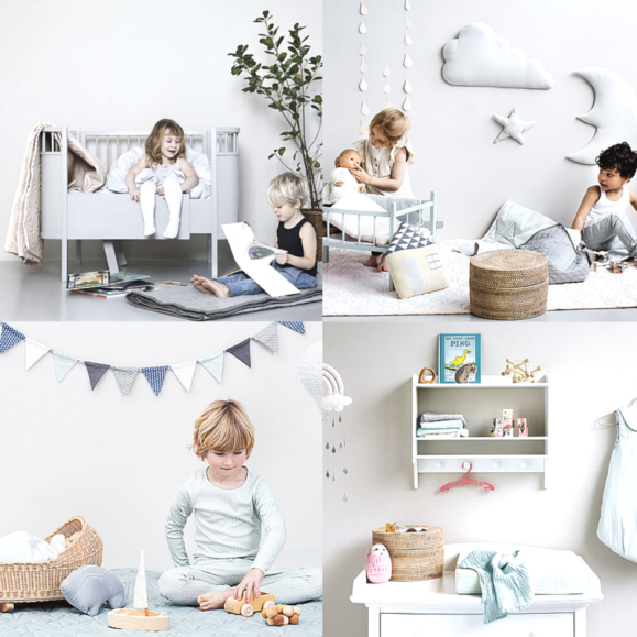 scandinavian-danish-high-kids-decor