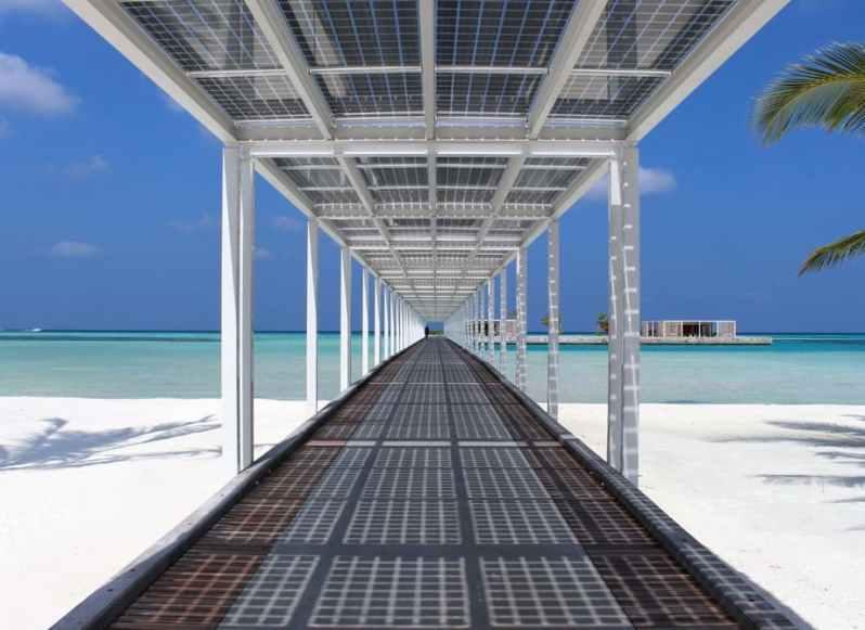 solar-powered-maldives