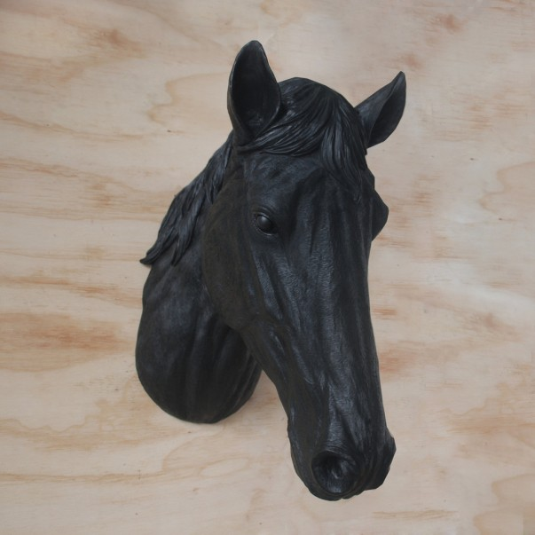 white-horse-wall-hanging
