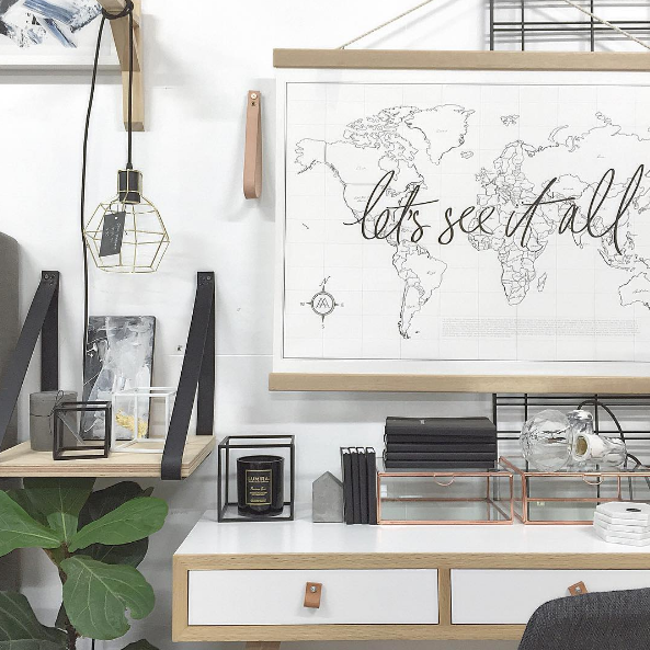 colour-in-axel-and-ash-world-map-wanderlust-interior-style