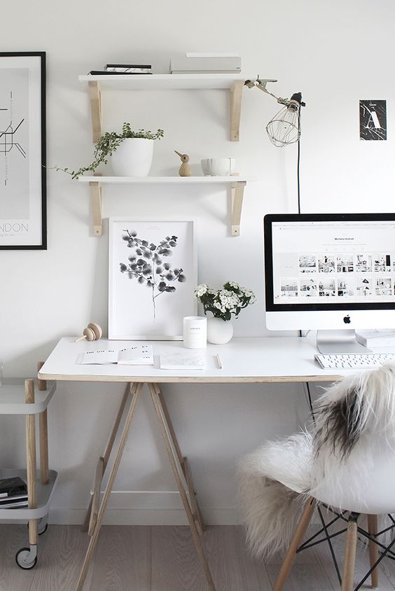desk-styling-wanderlust-interior-design