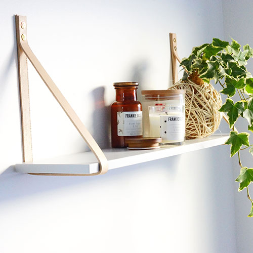 leather-strap-shelf-design-h-and-g-australia
