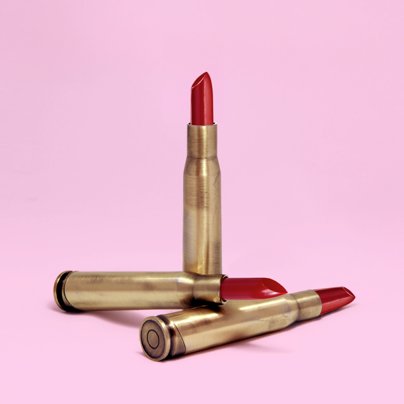 paul-fuentes-pop-art-lipstick