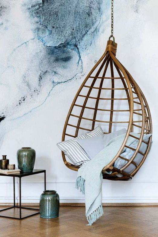wander-lust-interior-design-hanging-chair