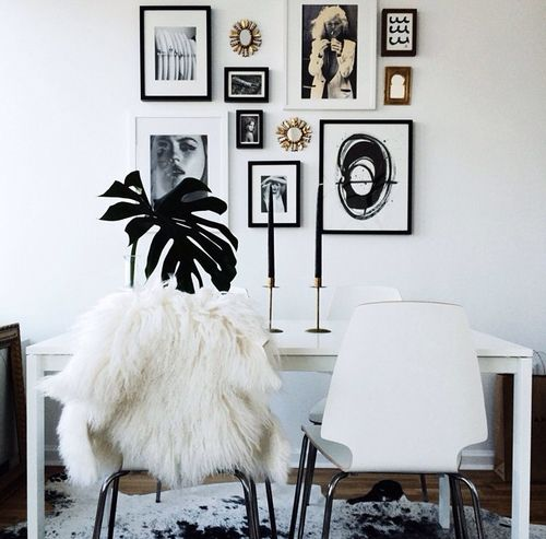 wanderlust-interior-design-style-ideas