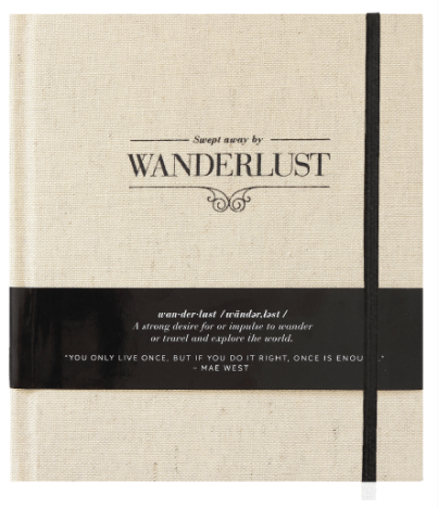 wanderlust-travel-book-interior-styling