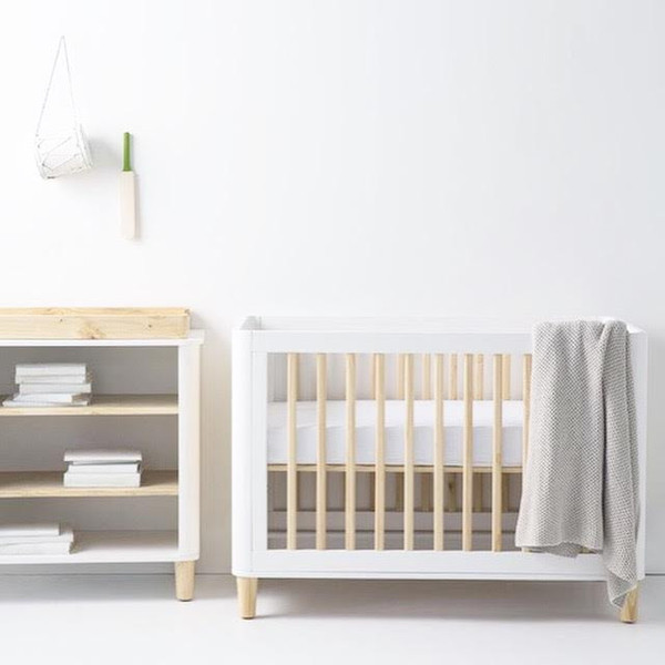 white-and-wood-kids-teeny-cot-incy-interiors_1024x1024