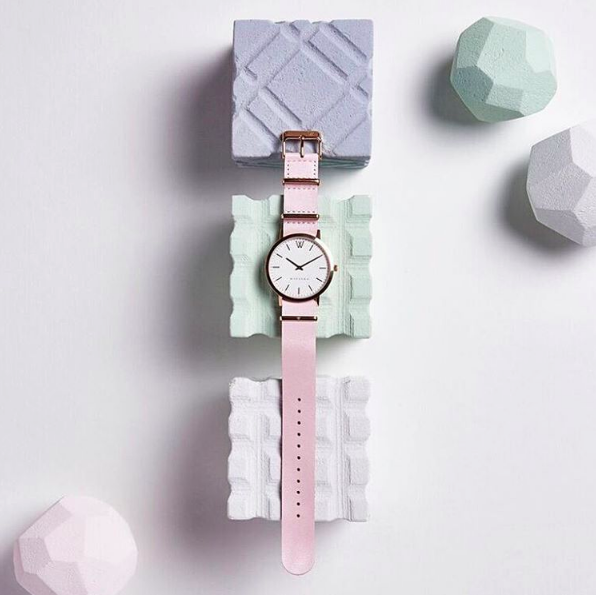 winston-watches-design-minimalist-australia-pale-pink