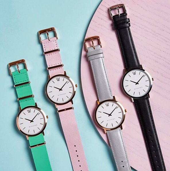 winston-watches-design-minimalist-australia-pastel