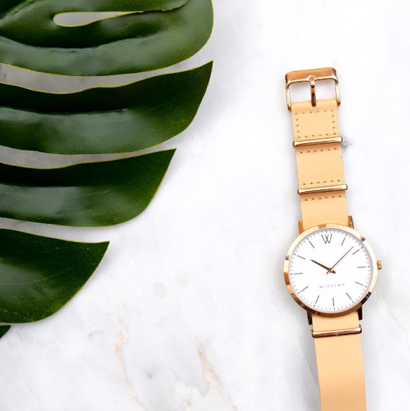 winston-watches-design-minimalist-australia-tan