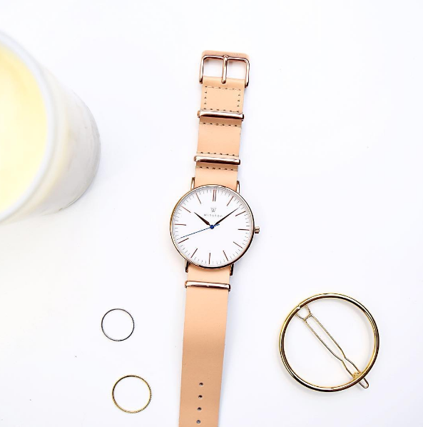 winston-watches-design-minimalist-australia
