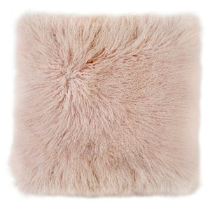 mongolian-sheepskin-cushion-blush-large-lg_1024x1024.jpg