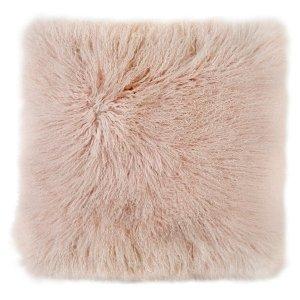 mongolian-sheepskin-cushion-blush-large-lg_1024x1024.jpg