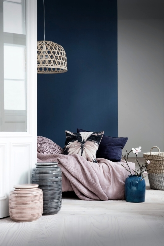 The-Best-Color-Trends-for-Your-Living-Room-Designs-in-20177.jpg