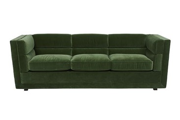 GlobeWest Bogart Sofa