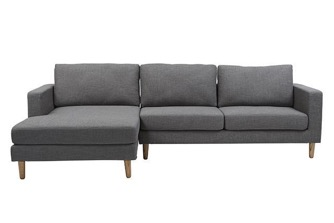 GlobeWest Gus Sofa