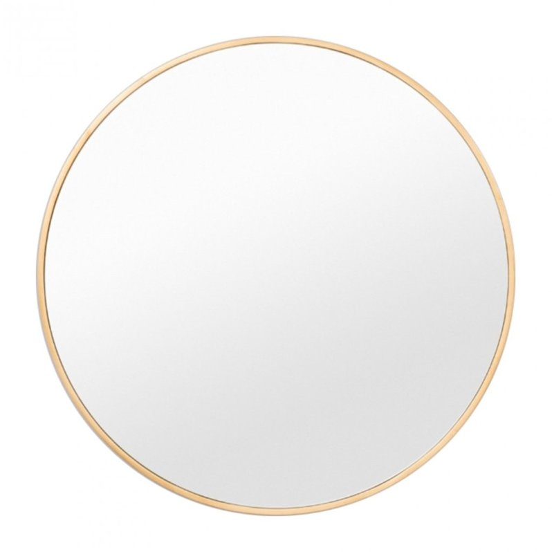 Bella_Round_MirrorBrass_1024x1024