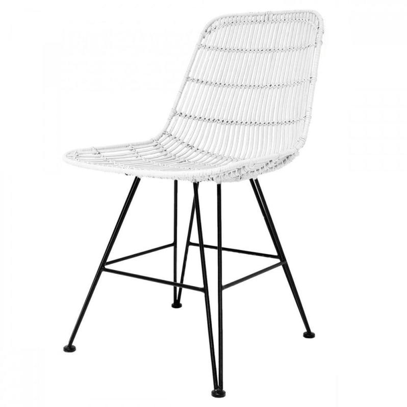 hk_living_ratan_dining_chair_white